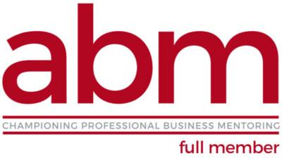 Full member of Association Business Mentors