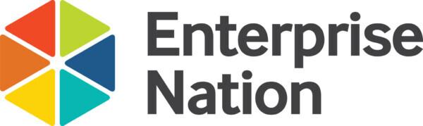 Click through to Enterprise Nation website